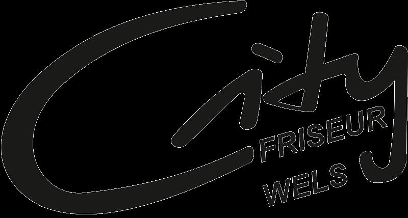 City Friseur Wels